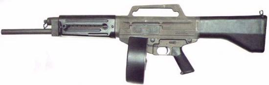 Armas Megapost Imagenes Y Nombres