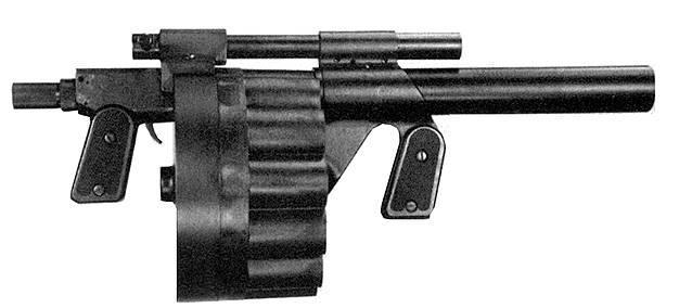 343_mm-1.JPG