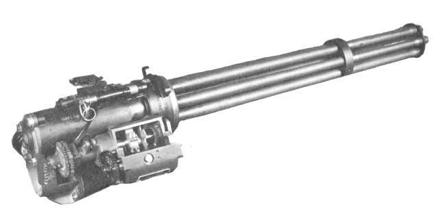 Nazarian Xm301